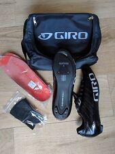Giro Empire SLX Road Cycling Shoes Brand New Eur 46 UK 11 US 12