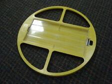 35mm DTS disc caddy (Digital Cinema Sound)