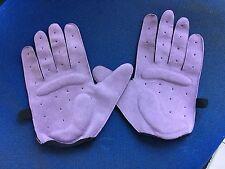 Ana Nichoola TAUPE Gloves Women's Long Finger M