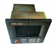 Cincinnati Milacron Kristel C72291 Rev A Acramatic 2100 CNC Interface & Display
