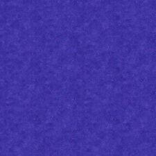 Artisan Spirit Ambience Violet Deborah Edwards Northcott fabric 20710 83