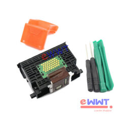 QY6-0059 Printer Head Module +Tools for Canon Pixma iP4200 / MP500 MP530 XQOP195