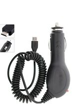 In Car Charger for Blackberry Playbook