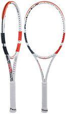*New* 2020 Babolat Pure Strike Tour (3Rd Gen) Tennis Racquet (4 3/8) Unstrung 000006Fa