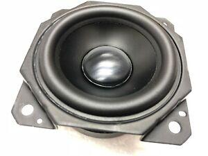 subwoofer Speaker 3 inch Replacement For sonos play 5 ( Gen 1 ) Speaker