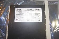 Siemens Moore APACS+ 39SDM024DCCBN SDM+ Standard Discrete Module 16101-174