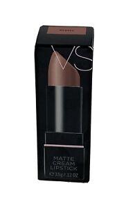 Victorias Secret Lipstick Matte Cream Lipstick Pretty New Rare 0.12 Oz