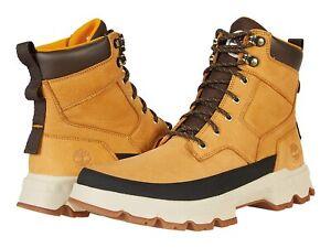 Man's Boots Timberland Timberland Originals Ultra Waterproof Boot