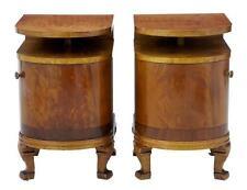 Art Deco 20th Century Antique Cabinets