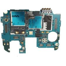 Samsung Galaxy S4 GT-i9500 16GB Logic Board mainboard motherboard Tested
