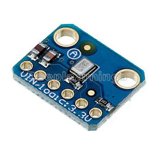 SPH0645LM4H I2S MEMS Breakout Microphone Output Module For Cortex M Arduino NEW