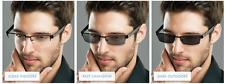 CR39 Free Form Transitions® Signature™ VII Progressive Optical Lens