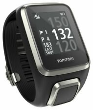 TOMTOM Golfer 2 GPS Sports Watch
