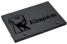 Kingston A400 120GB SSD Festplatte (SA400S37/120G)