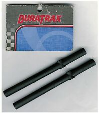 DURATRAX ROLL CAGE PARTS FireHammer BUGGY 1/5th spares from DTXC6340 SET  NEW 2p