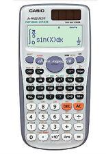 Brand New Casio Scientific Calculator FX-991ES PLUS