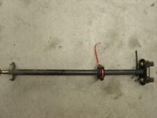Polaris Sportsman 90 four wheeler ATV steering stem