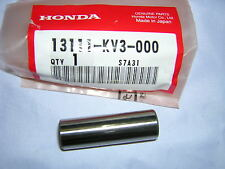 Honda RS250 1993 to 2002 Gudgeon Pin. Gen.Honda. New