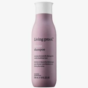 Living Proof Restore Shampoo 236 ml/ 8 fl. oz.
