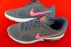Nike Air Max Sequent Run Gr. 39 SportSchuhe Fit Trainer Jogging Walking Sneaker