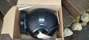 Oase Aquamax Eco 6000 pump
