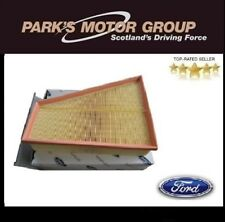 Genuine New Ford Galaxy Mondeo Turnier S-Max Air Filter Volvo S80 1698684