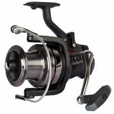 Daiwa NEW Windcast BR 5000 LDA Fishing Reels RRP £179 SAVE £sssss