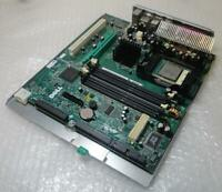 Dell 0N6780 N6780 REV A00 Socket 748 Motherboard with Backplate