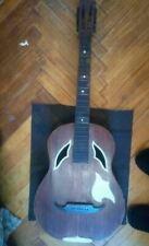 Acoustic guitar Mp-1741