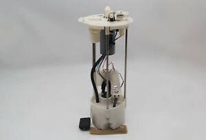 Infiniti QX56 Fuel Filter Gas Pump 17040-ZQ60C 06-10 2006, 2007, 2008, 2009, 201