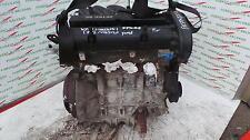 FORD FUSION ENGINE Mk 1 1.4 Petrol Engine, Code FXJA 76bhp  02 - 11