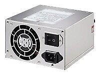 02502800 Zippy Technology HG2-6400P Netzteil (intern) ATX12V ~D~