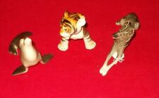 More details for ussr figures dog / wild cat / seal - select individual figure