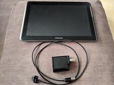 """Samsung Galaxy Tab 2, 10.1"""", GT-P5113TS, 16GB WIFI, Great condition."""