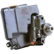 Power Steering Pump ACDelco 26050488