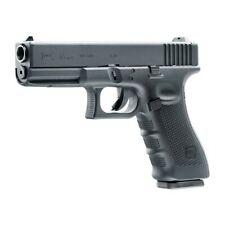 Umarex 2276318 Glock 17 Gen4 Blowback Airsoft Pistol