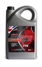 Kerax HyperDrive KXR Fully Synthetic Hydraulic Fluid CHF 11S 5 Litre 5L