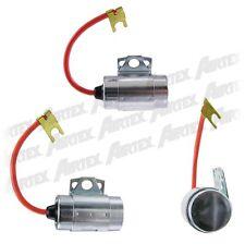 Airtex Ignition Condenser 5H1005 Brand New