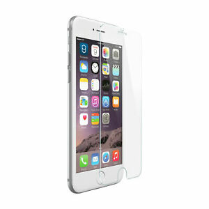 APPLE IPHONE 8 plus 100% GENUINE TEMPERED GLASS FILM SCREEN PROTECTOR