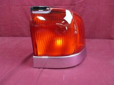 NOS OEM Mercury Cougar Tail Lamp Light 1994 - 97 Right Hand