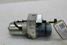 2013 AUDI A5 8T Convertible Hydraulic Roof Lift Motor / Pump DAI1-111068
