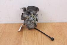 1993 KAWASAKI KLX650 KLX 650 Carburetor / Carb