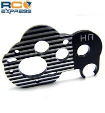 Hot Racing Axial Xr10 Aluminum Motor Plate with Heat Sink AXR18X01