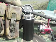 Thermal Mug Flask Vacuum Flask LARGE SIZE 400ml