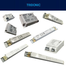Tridonic Electronic High Frequency Non-Dimmable Light Ballasts T5 T8 Compact CFL