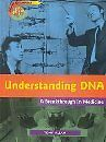 Understanding DNA: A Breakthrough in Science (Poin