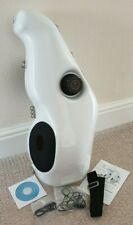 More details for e-sax whisper mute for alto saxophone - collection rhos on sea, n. wales coast