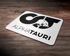 Alpha Tauri 2020 F1 Mouse Mat - Scuderia GP