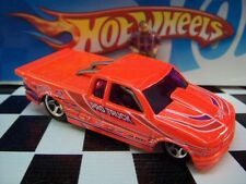 '00 HOT WHEELS FIRST EDITIONS CHEVY PRO STOCK LOOSE 1:64 SCALE