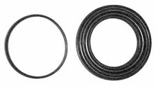 Carquest C1268 Wheel Cylinder Kit